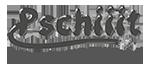 logo pschiiit 1