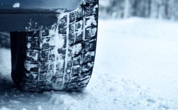 ima pneus neige