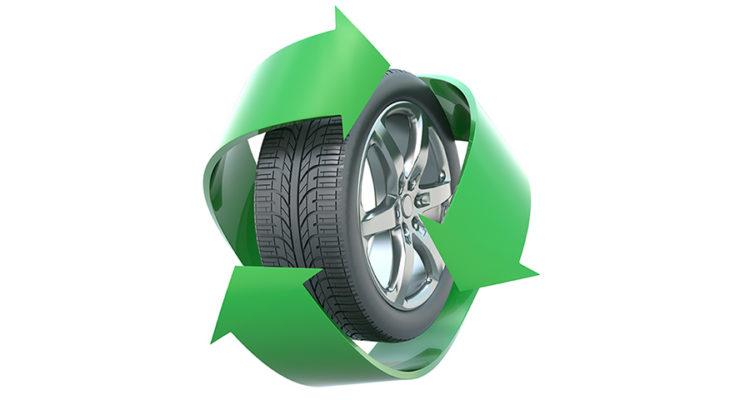 ima pneu recyclage