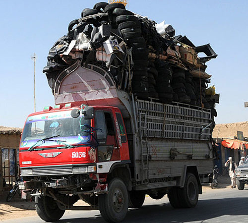chargement_camion_Afghanistan_2