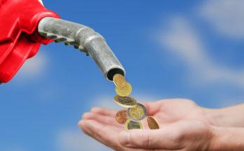 économie et carburant